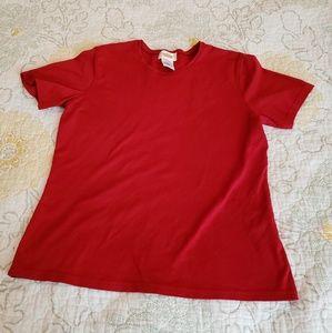 Talbots Tshirt